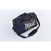 Купить Сумка спортивная EVERLAST GA-5677-2  недорого