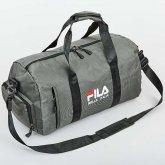 Купить Сумка для спортзала FILA GA-8088 цвета недорого