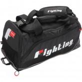 Купить Сумка Fighting Sports Tri-Tech Personal Bag  недорого