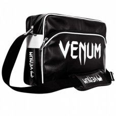 Купить Сумка Venum Town Bag Classic недорого