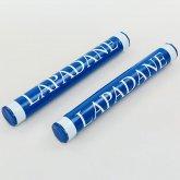 Купить Лападаны тренерские Lapadane  недорого