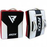 Купить Макивара RDX Multi Kick недорого