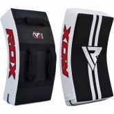 Купить Макивара RDX Kick Gel недорого