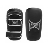 ТАЙ-ПАД TAPOUT PRO STRIKE PAD