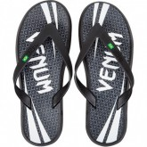 Вьетнамки Venum Challenger Sandals Black