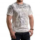 Купить Футболка Peresvit Crusader T-Shirt  недорого