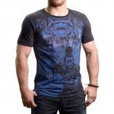 Купить Футболка Peresvit Musashi T-Shirt  недорого
