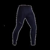 Компрессионные штаны Verona Night Black