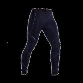 Компрессионные штаны Verona Night Grey