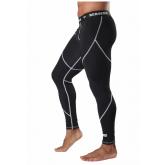 Купить Компрессионные штаны BERSERK DYNAMIC недорого