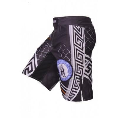 Velluto Donna Vita Alta BOXER Runner Shorts Hot Pants UK