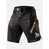 Купить Шорты Peresvit Legend Fightshorts Black Rain недорого