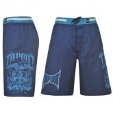 Купить Шорты Tapout Board Mens  недорого