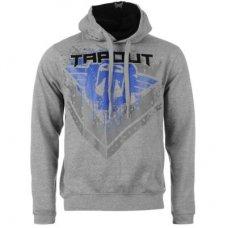 Купить Толстовка Tapout Hoody Mens недорого
