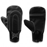 Снарядные перчатки Tapout