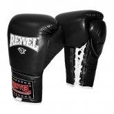 Купить Перчатки боксерские ПРО 10 унций цвета недорого