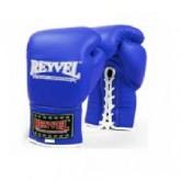Перчатки боксерские ПРО 10 унций