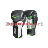 Перчатки боксерские PU EVERLAST PRIME TRAINING 14унц