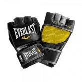 Купить Боевые перчатки для ММА Everlast PRO  недорого