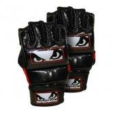 Купить Перчатки для смешанных единоборств Bad Boy Training Series Competition MMA  недорого