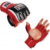 Купить Перчатки для смешанных единоборств TITLE MMA Xtreme Training  недорого