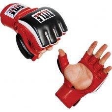 Купить TITLE MMA Xtreme Training  недорого