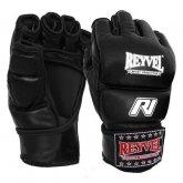 Купить Перчатки REYVEL М1 винил чёрные недорого
