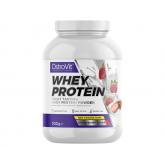 Купить Протеин OstroVit Whey Protein 700 g недорого