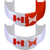 Капа Tapout Mouthguard  Canada Edition