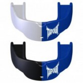 КАПА TAPOUT- NAVY-WHITE