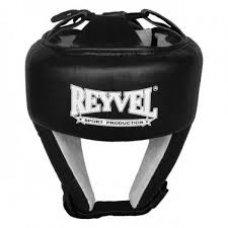 Купить Шлем REYVEL тип 1 чёрный недорого